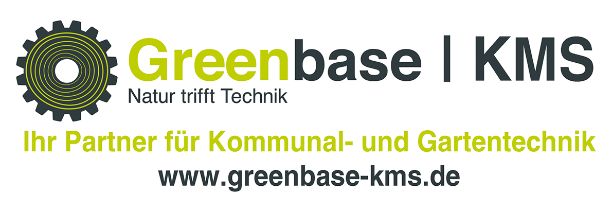 Greenbase KMS