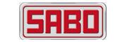 -Sabo-
