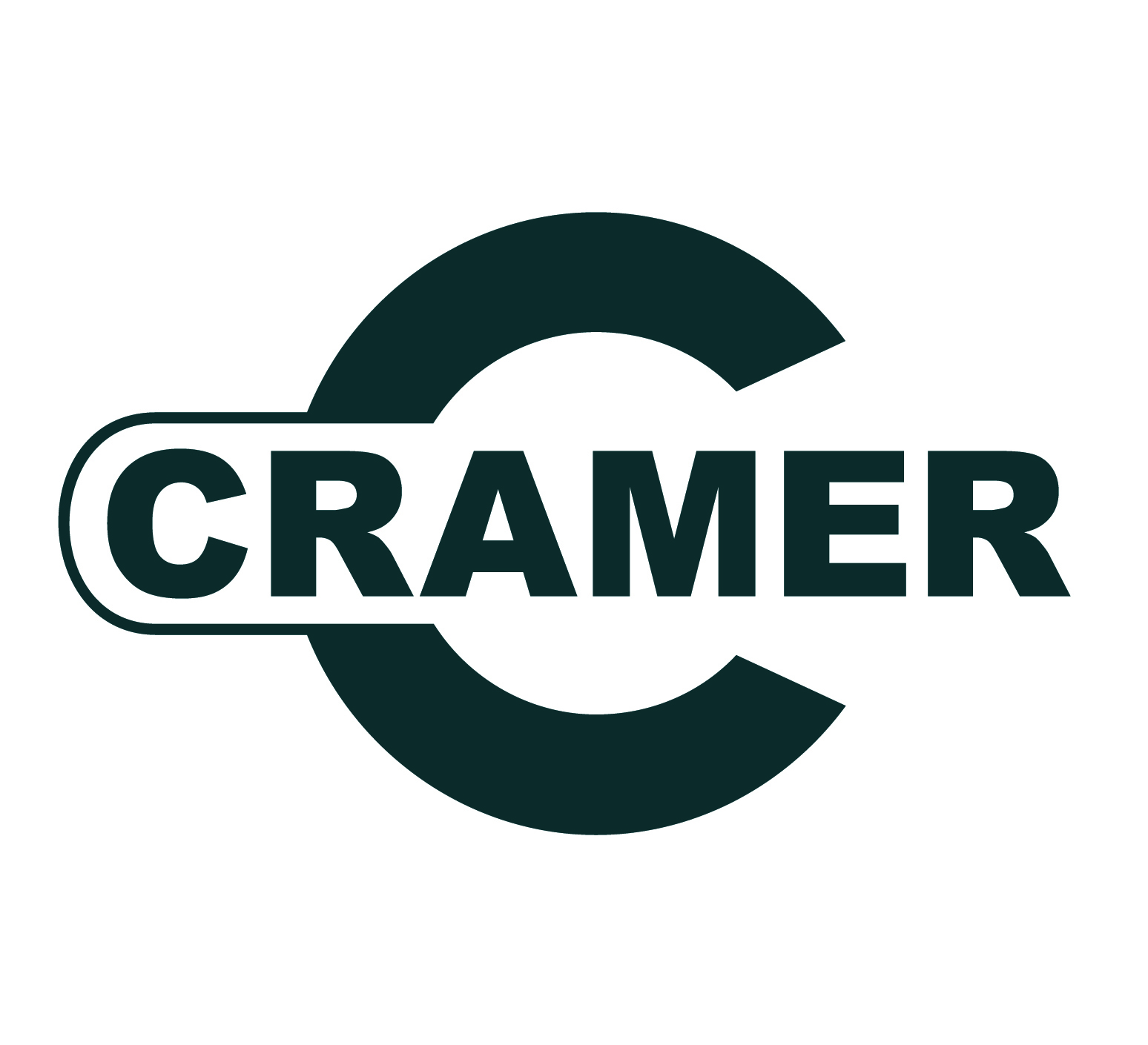 -Cramer-