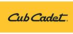 -Cub Cadet-